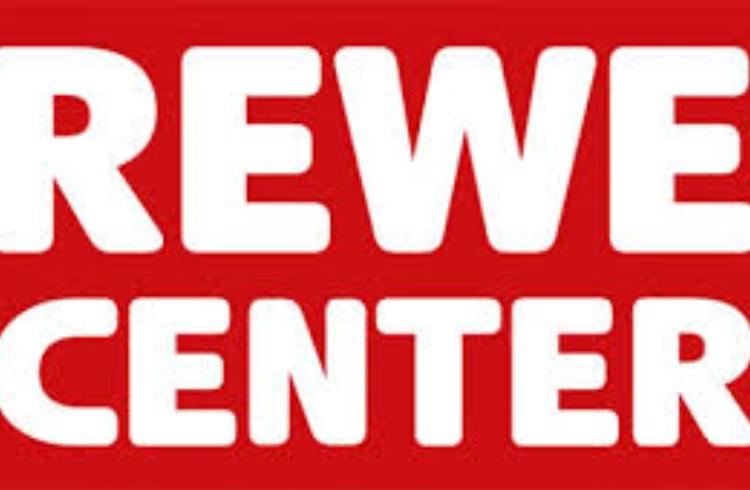 REWE-Center