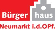 Bürgerhaus Neumarkt