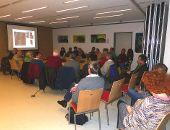 Viele Ideen beim Interkulturellen Forum