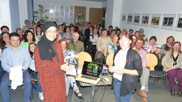 Land & Leute - Das Land Marokko vorgestellt