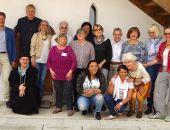 Mehrgenerationenhaus Regensburg zu Besuch