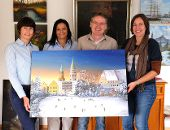 Advents-Los-Kalender 2015 vorgestellt