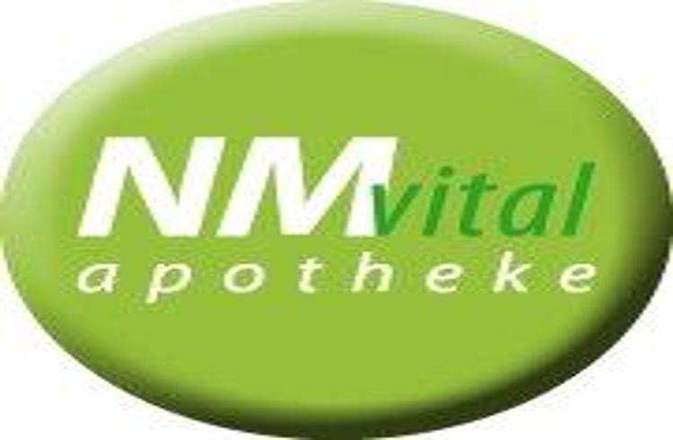 NM Vital Apotheke e.K