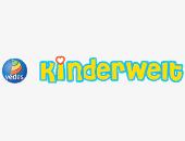 Vedes Kinderwelt