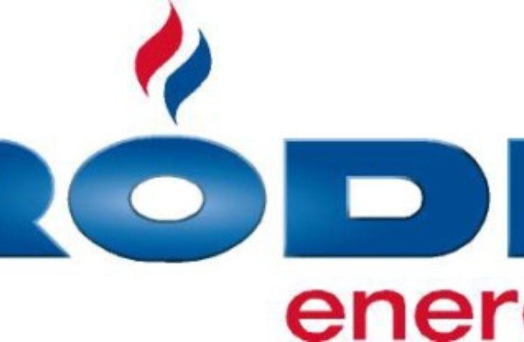 ESSO Tankstelle - Rödl GmbH