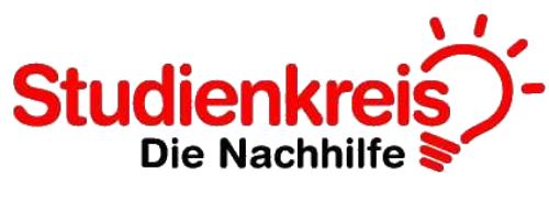 Studienkreis Neumarkt