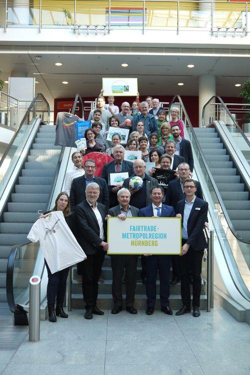 Foto: Marketingverein Metropolregion Nürnberg e.V.