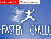 CO2-Fasten Challenge