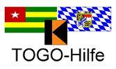 Togo-Hilfe