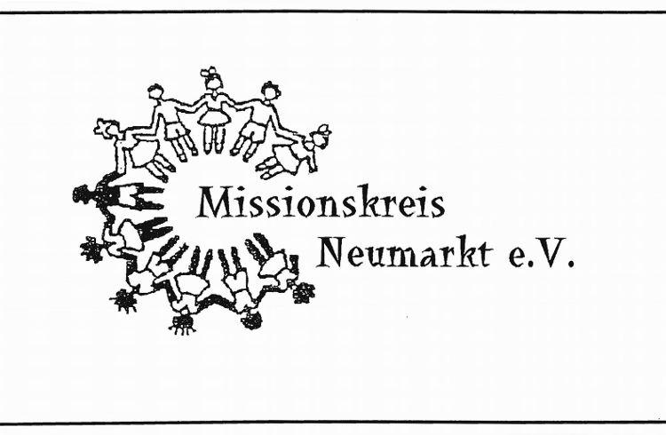 Missionskreis