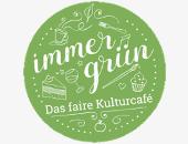 immergrün - Das faire Kulturcafé