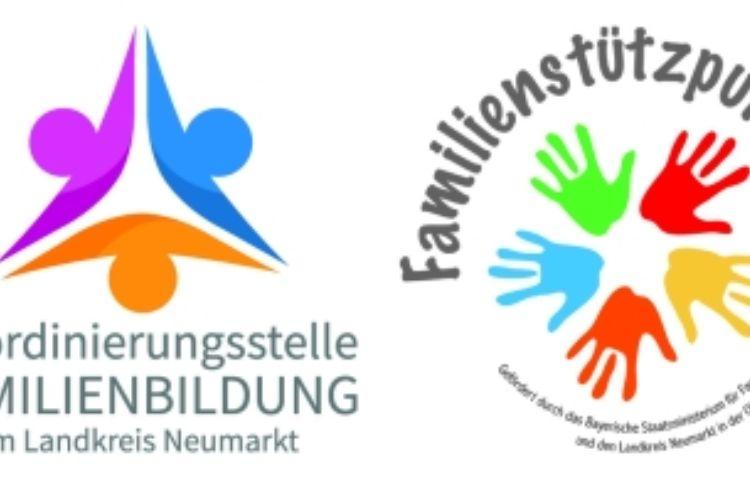 Koordinierungsstelle Familienbildung im Landkreis Neumarkt - Kreisjugendamt