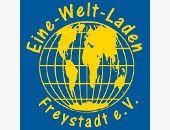 Eine Welt Laden Freystadt e.V.
