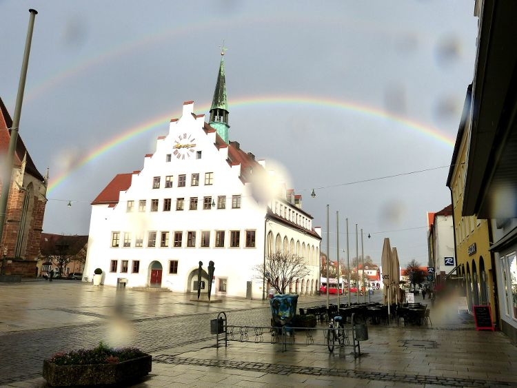 Foto: Herbert Meier