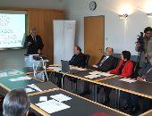 Erste Bürgerstiftung in der Oberpfalz