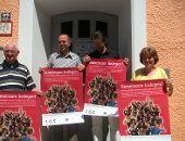 10.000 Euro für Mikroprojekte