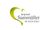 Hotel Gasthof Sammüller