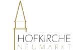 Pfarrei Hofkirche