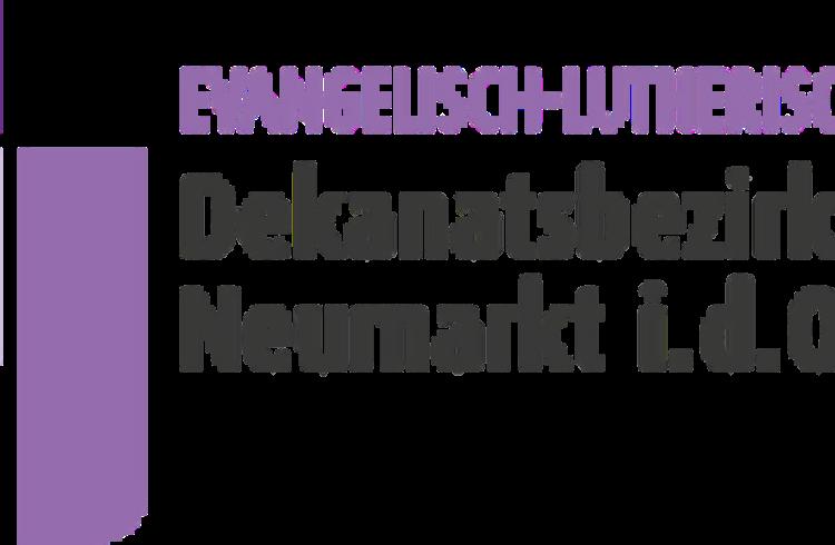 Evang.- Luth. Kirchengemeinde Neumarkt