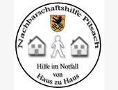 Nachbarschaftshilfe Pilsach