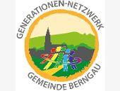Generationennetzwerk Berngau