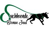 Suchhunde Jura-Donau