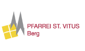 Pfarramt St. Vitus - Berg