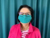 Maskenpflicht - Aktion geht weiter