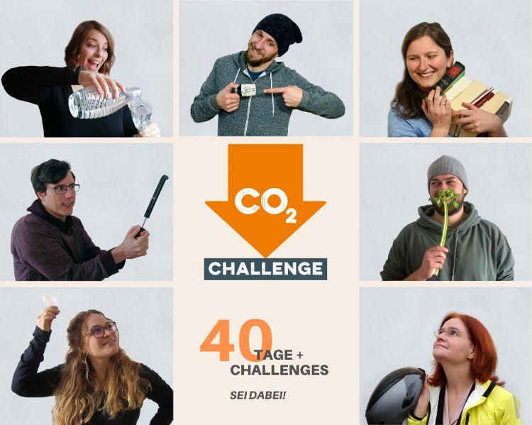 CO2-Challenge 2021